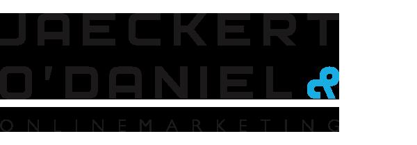 Jaeckert & O'Daniel Onlinemarketing