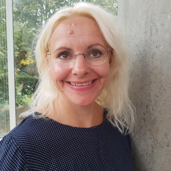 Daniela Rorig