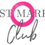 Podcast Marketing Club