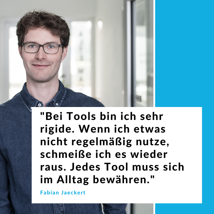SEO Tools - Zitat